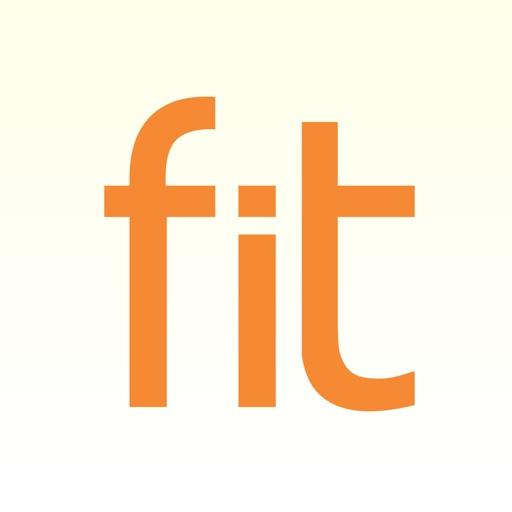Fit Studio