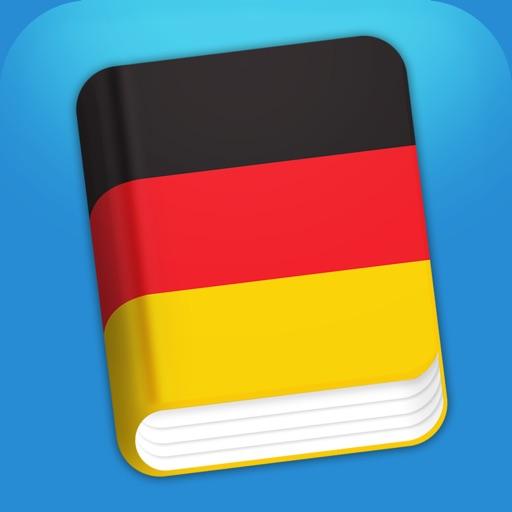 Learn German - Phrasebook for Travel in Germany, Berlin, Munich, Frankfurt, Hamburg, Cologne, Dresden, Leipzig, Heidelberg. Weimar, Düsseldorf