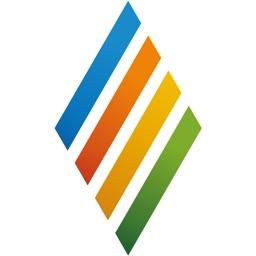 ИКБ.mobile (Персональный банкир) – мобильное приложение для физических лиц
