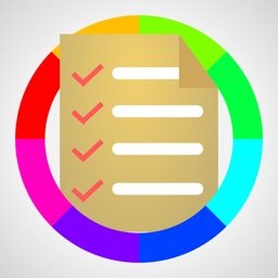 Color Theme Planner