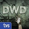 Dead Walking Dates - Free Reminder alarm and Countdown timer for The Walking Dead