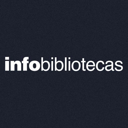 Infobibliotecas revista cultural