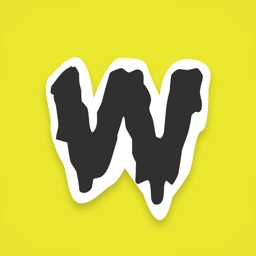 Sticker Maker For iMessage - Emoji Text by Wordoji