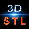 STL Viewer 3D - Afanche Technologies, Inc.