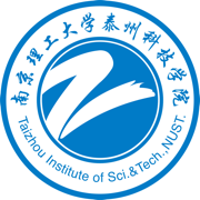 My泰科 - 南京理工大学泰州科技学院校园生活一手掌握,教务信息实时看,校园新闻早知道