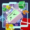 Quzzle(キュズル) - iPhoneアプリ