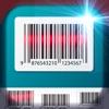 Barcode Scanner-Scan Free