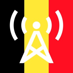 Radio Belgium FM - Streaming and listen to live online music, news show and Belgian charts musique from Belgique