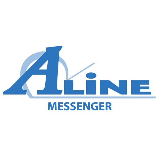 Aline messenger by randall ridley a line greeting cards is canadas largest distributor of value priced greeting cards m4hsunfo
