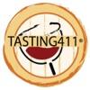 点击获取Tasting411® - Napa Valley