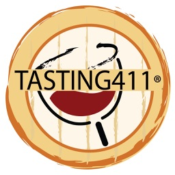 Tasting411® - Napa Valley