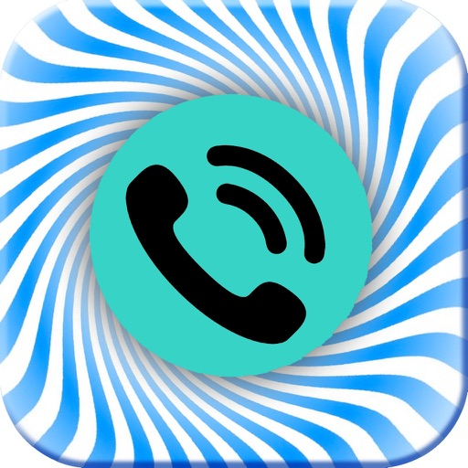 Spinny Mobile Phone iOS App