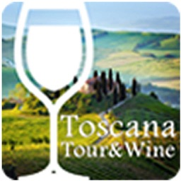 Tuscany Wine Roads