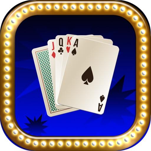 Winning Jackpots Progressive Slots - Free Casino Slot Machines