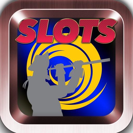 Up & Down Casino Star Slots - Big Wins Free Casino
