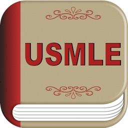 USMLE Tests