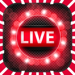 Live Events- For Youtube LiveStream
