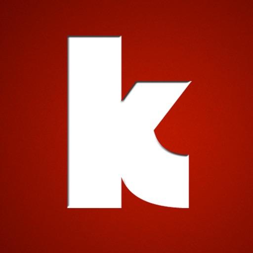 KyPass 3