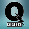 Lawrence Walters - Quick2257  artwork