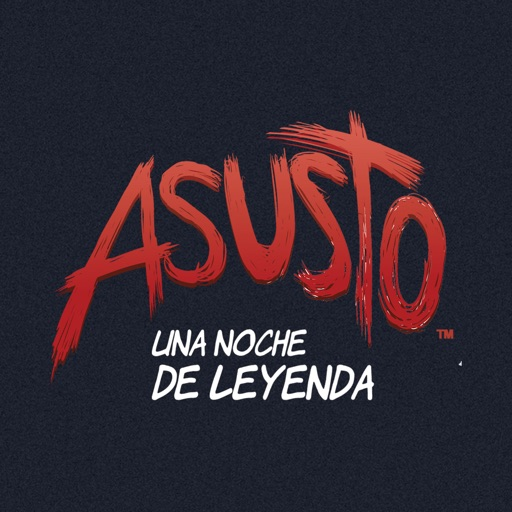 Asusto (Spanish Versions)