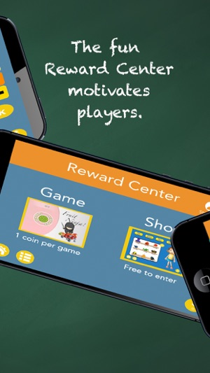 Math Facts Fluency - Addition & Subtraction Skill Builder on the App ...