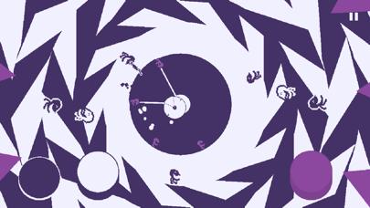 Screenshot #1 pour Circle Affinity