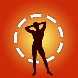 Enhance Sex For Men Hypnosis