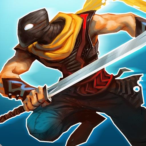 Shadow Blade