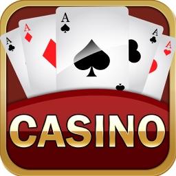 AAA Casino - Lucky Casino Game