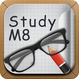StudyM8