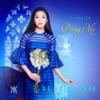 CD - Thanh Ca Dang Me
