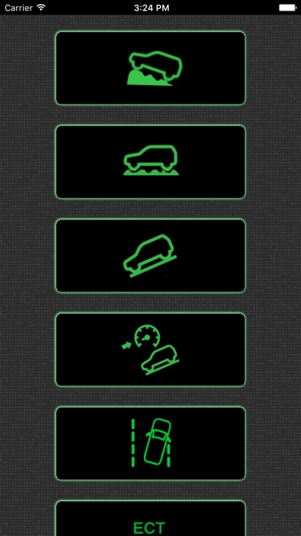 App for Volvo Warning Symbols & Volvo Cars Problems screenshot-3