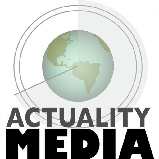 Actuality Media