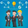 Appz Venture - iBudget Tracker artwork