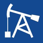 Pipeline Regulations (LawStack Series, 49 CFR Regs)