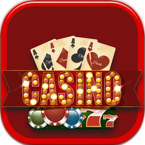 Best Sharker Fantasy Of Vegas - Free Slots, Vegas Slots & Slot Tournaments