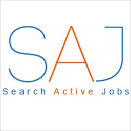 Search Active Jobs