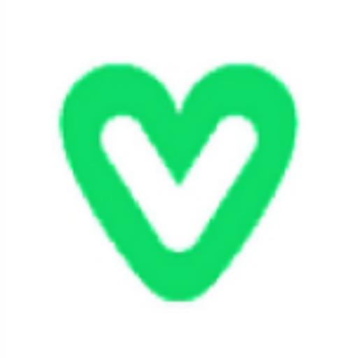 That Vegan Life Co