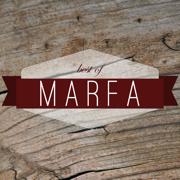 Go Marfa