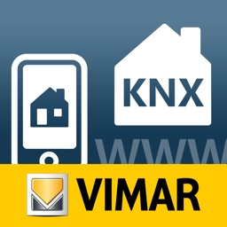 By-web KNX