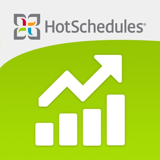 HotSchedules Reveal