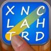 Word Swipe Free : Word Search - iPadアプリ
