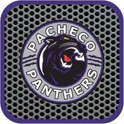 Pacheco High School