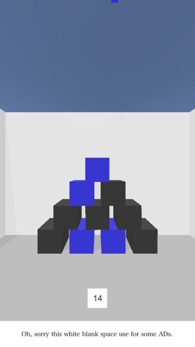 脱出ゲーム - シンプルエスケープ紹介画像4