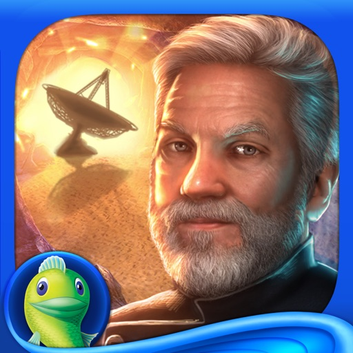 Hidden Expedition: Dawn of Prosperity - A Mystery Hidden Object Game (Full) icon