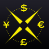 Total FX - multicurrency savings tracker