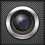 Omlet Arcade: Livestream Games - Revenue & Download