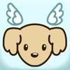 Fletch Quest - iPadアプリ