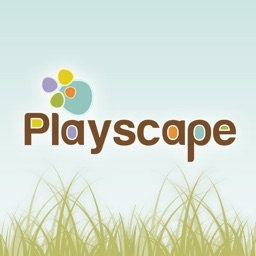 Playscape at The Children's Museum of Indianapolis