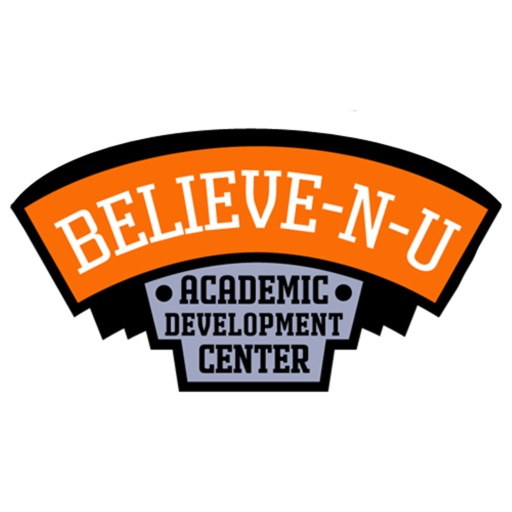 Believe N U Academic Development Center
